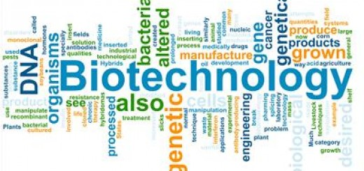 13950803_biotechnology