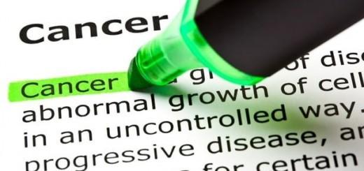 13950821_cancer