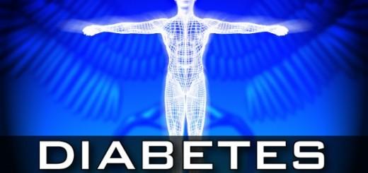 13960722_Diabet